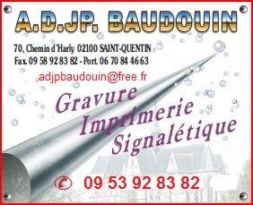ADJP Graveur 02